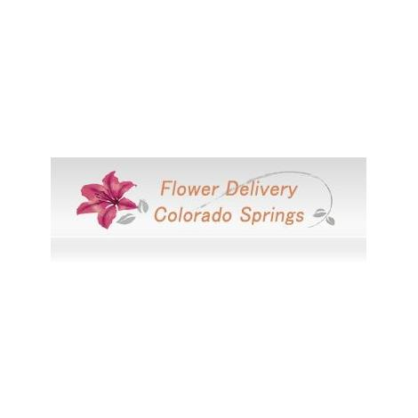 Same Day Flower Delivery Colorado Springs Colorado Springs Co