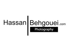 Hassan Behgouei Photography