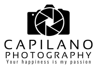 Capilano Photography