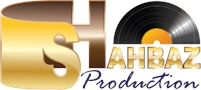 Shahbaz Production