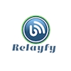 Relayfy Digital Services