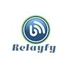 Relayfy Digital Services