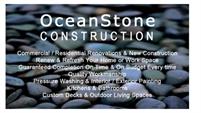 OceanStone Construction