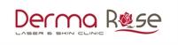 Derma Rose Spa - Laser & Skin Spa