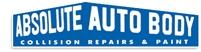 Absolute Auto Body Ltd.
