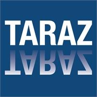 Taraz Immigration Canada - North Vancouver