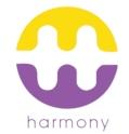 Harmony Entertainment/ Events
