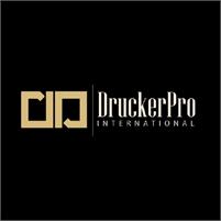 DruckerPro Managment Consulting Ltd.