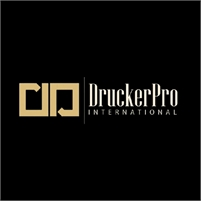 DruckerPro Managment Consulting Ltd.