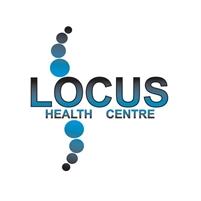 Locus Health Centre
