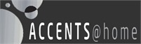 Accents at Home Furniture Coquitlam Center