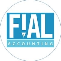 Fial Accounting