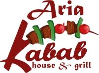 Aria Kabab House