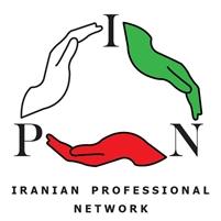 IPN - Iranian Professional Network