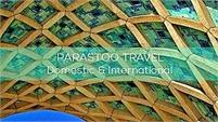 Parastoo Travel Agency
