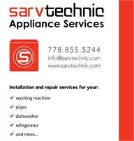 Sarv Technic