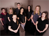 All Seasons Dental Clinic
