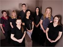 Dentist Winnipeg   Emergency Dental Service All Clinic