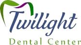 La Crête Dental Clinic