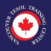 Vancouver TESOL Training CEnter Amir Abbas Ravaei