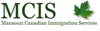 MCIS Immigration Services