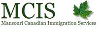 MCIS Immigration Services