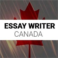 Essay Writer Canada Aileen Baryan