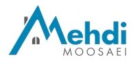 Royal Pacific Realty Mehdi Moosaei