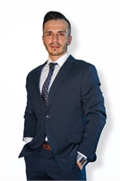 Royal Pacific Realty Mehdi Moosaei