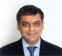 Oshawa Dental Clinic D.K Mittal