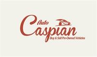 Auto Caspian Auto Caspian
