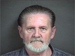 مردی که قصد داشت با دزدی از بانک از دستش زنش فرار کند، بدبخت شد. خخخخ