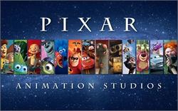 پیغامهای مخفی دیزنی در فیلمها و کارتونها. حتما ببیند Disney Pixar